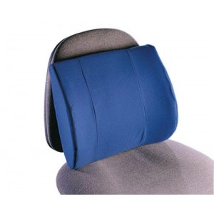 Contour Back Cushion