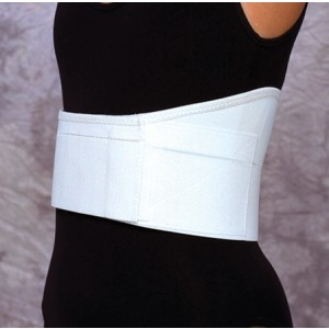 Universal Female Rib Belt Sport-Aid