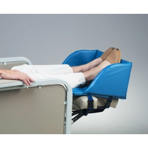 Geri Chair Foot Cradle