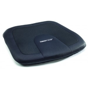 AirFlow Seat Cushion Obusforme
