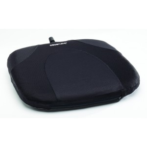 CustomAIR Seat Cushion Obusforme