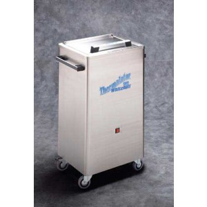 Thermalator- Mobile- 8 Pack Unit
