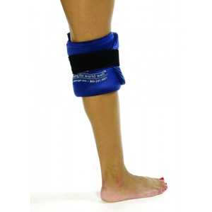 Elasto-Gel Hot & Cold Therapy Wrap 6 x 30
