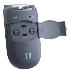 Ultima 3T TENS Unit (Tri-mode With timer)