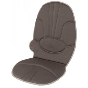 Back MasseurMassage Cushion Homedics