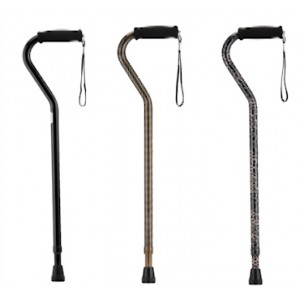 Cane 3 Pack - Sleek & Sophisticated