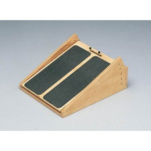 Incline Board Adjustable