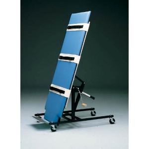 Electric Professional Tilt Table