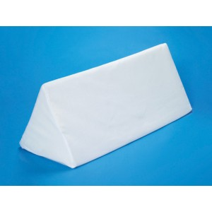 Body Aligner With White Cover