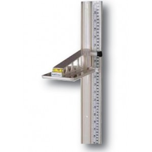 PortRod Height Measure Kit