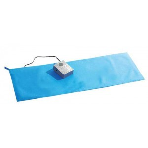 Bed Patient Alarm 11 x 30