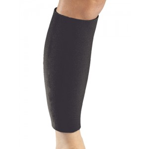 Bell-Horn Calf Sleeve Pro-Style Small 13 -14