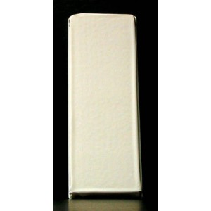 Disposable Padded I.V. Arm Boards- 2 X 9 Box/10