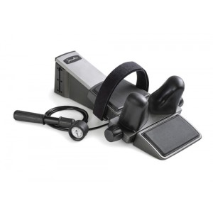 Saunders Cervical Traction Home Unit