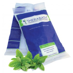 Paraffin Wax Refill- Therabath 1 Lbs Unscented Beads
