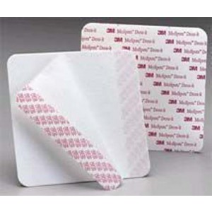 Medipore Surgical Tape 3 x10 Yard /12