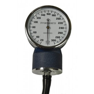 Blood Pressure Gauge Only Aneroid-Type