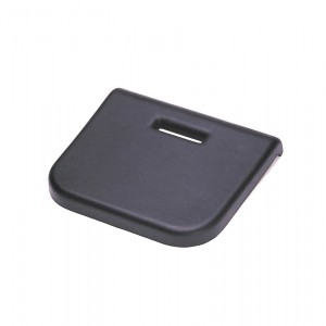 Seat Pad For Rolling Walker With Combination Seat