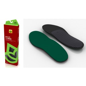 Spenco Thinsole Full Insole M 12/13