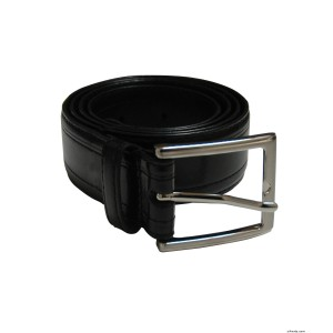 Men's Assorted Leather Belts