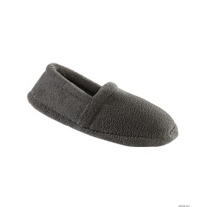 Terry Slippers For Men