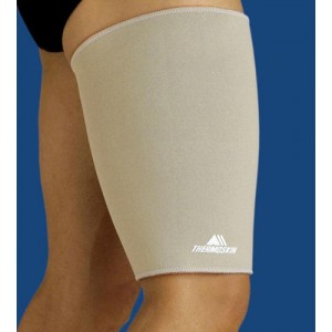 Thermoskin Thigh/Hamstring Beige X-Small