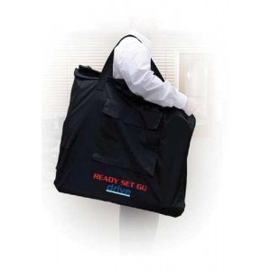 Carry Bag for Standard Style Transport Chair