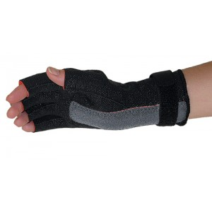 Thermoskin Carpal Tunnel Glove Medium Right 8 x 9