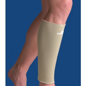 Thermoskin Calf/Shin Beige Large