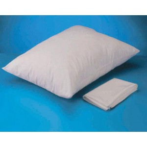 Softeze Allergy Free Pillow Protector 21 x 36 King