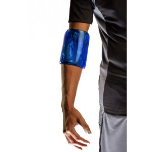 Fast Freeze Cold Sleeve X-Small up to 6