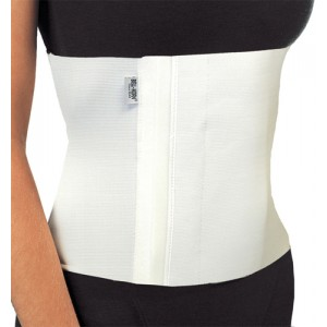 Abdominal Support Large/XLarge 46 - 62
