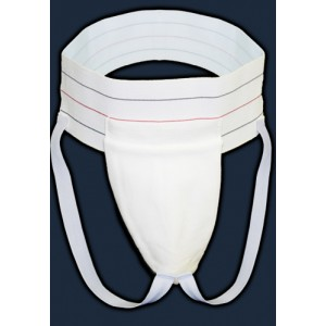 Athletic Supporter Large 38 -44
