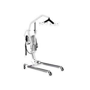 Patient Lift Alliance Battery Powered-400 Lbs Weight Capacity
