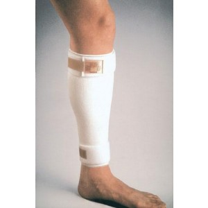 Cho-Pat Shin Splint Sleeve Medium 11 - 16