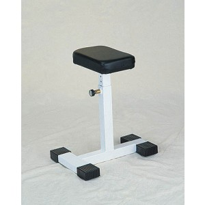 Seat Only for Pulley Weight System