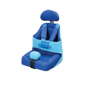 Support Kit for Small & Large First Class Chairs