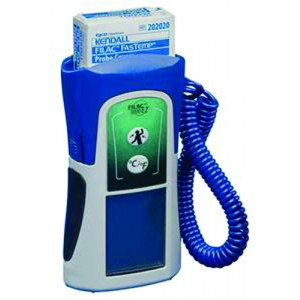 Filac 3000 EZ Electronic Thermometer- Oral/Axillary
