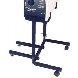 Stand for PB-107 Paraffin Unit
