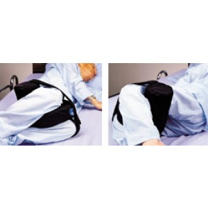 Abductor/Contracture Cushion