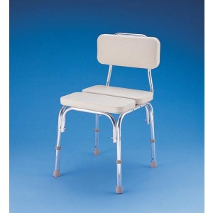 Shower Chair Padded