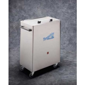 Thermalator- Mobile- 12 Pack Unit