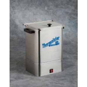 Thermalator- Stationary 4-Pack Unit