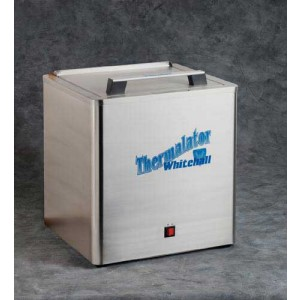 Thermalator- Stationary 8-Pack Unit