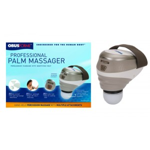 Professional Palm Massager by ObusForme