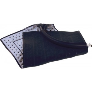 Back Pad for ARS