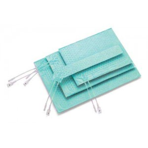 Disposable Pads 15 x22 For T-Pump Heat System