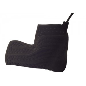 Large Double Therapy Boot for ARS 11.5 - 17