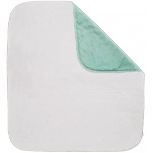 "Underpad 17""X24"" White"