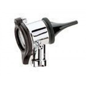 3.5v Pneumatic Otoscope Head